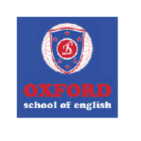 Escudo_oxfordschool