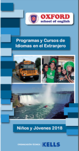 caratula_cursosextranjero_oxford