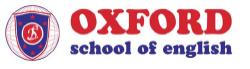 logo_blanco_oxford