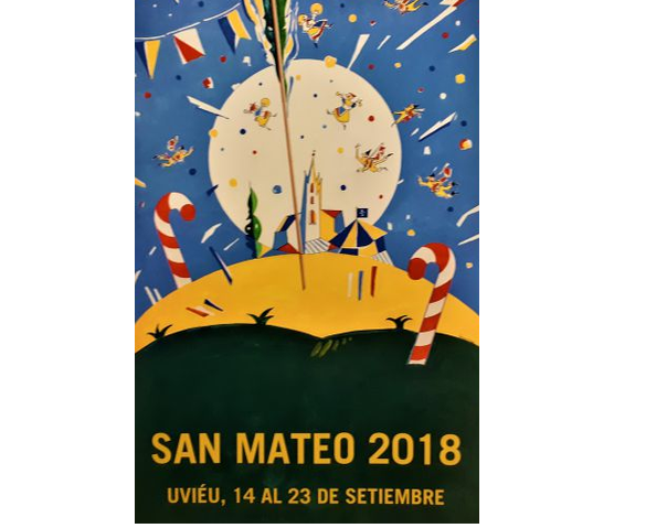 cartes_fiestas_oviedo