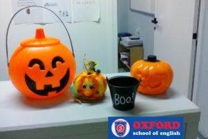 halloween_OxfordSchool