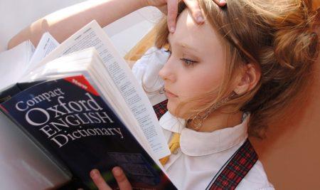 ¿Hablar inglés en 8 semanas?