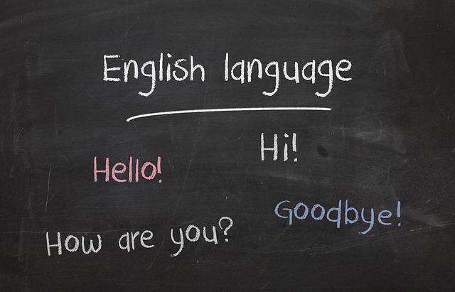 aprende_inglés