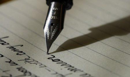 WRITING, CONSEJOS ÚTILES