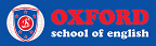 OxfordSchool