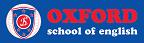 OxfordSchool