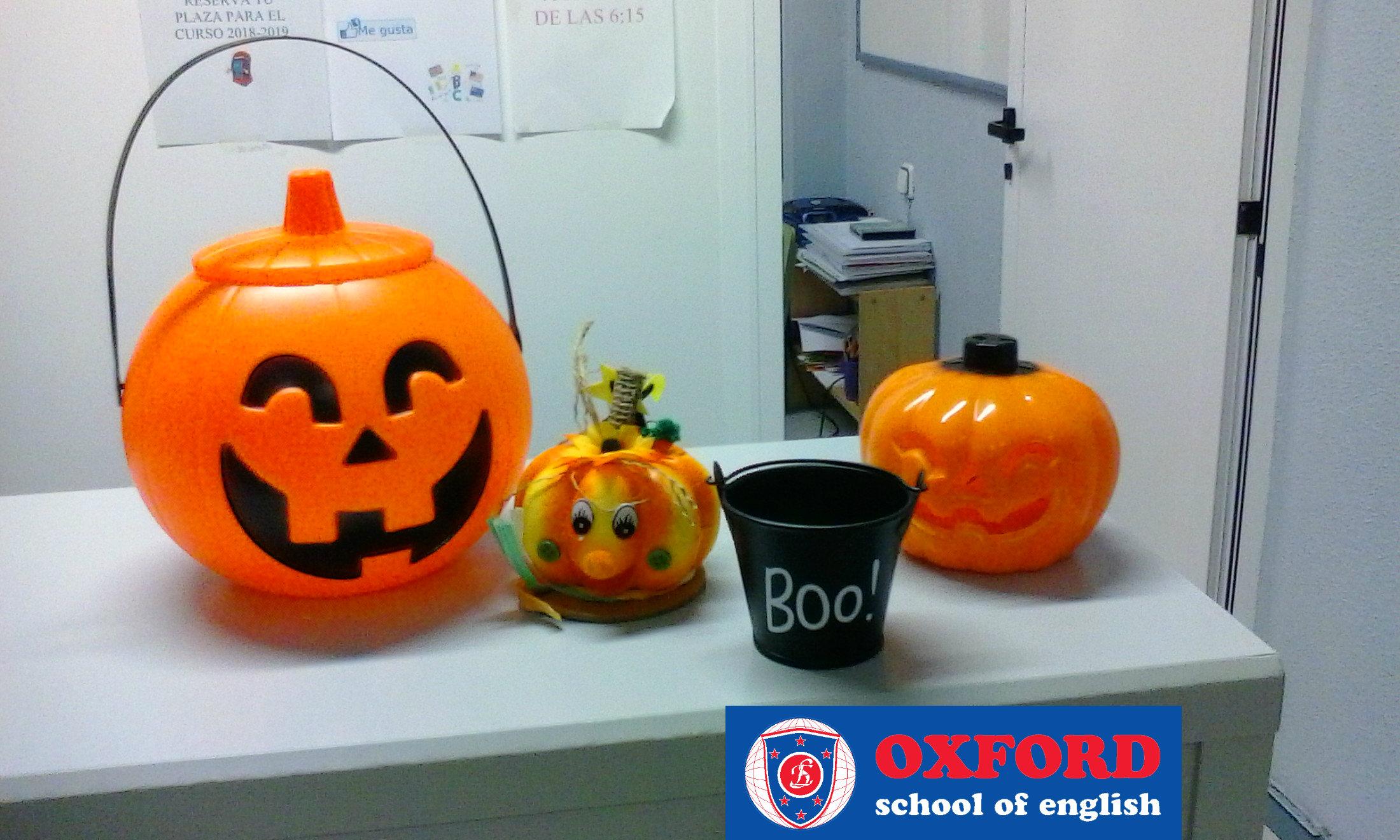 halloween_OxfordSchool