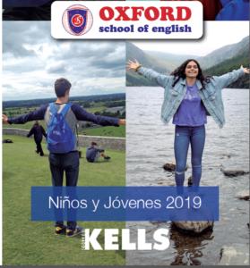 f39d1c885 Cursos de Idiomas en el Extranjero - OxfordSchool