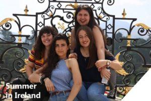 oxf verano-ireland1_rrss_marzo19