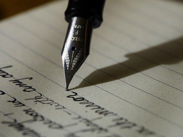 writing_consejosutiles